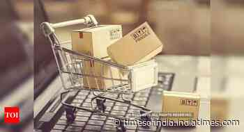 Centre proposes ban on mis-selling, fraudulent flash sales on e-commerce platforms