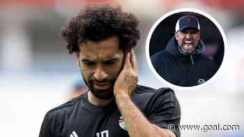 Salah at the Olympics: Why Liverpool star should play at the Games