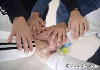 Pflegeeltern werden in Heilbronn dringend gesucht - STIMME.de - Heilbronner Stimme
