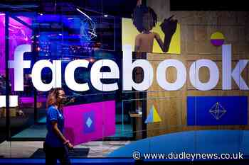 Facebook launches podcasts and live audio service - Dudley News
