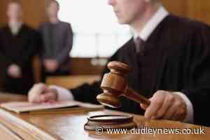 Brierley Hill illicit trader jailed | Dudley News - Dudley News