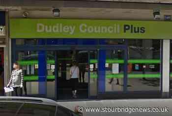 Dudley Council Plus will no longer be opening on Saturdays | Stourbridge News - Stourbridge News