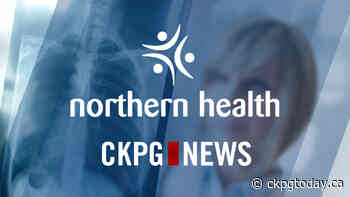 Northern Health declares COVID-19 outbreaks over at Quesnel reforestation companies - CKPGToday.ca