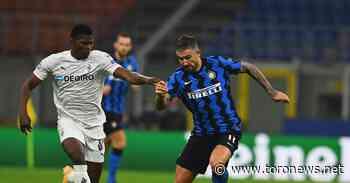 Calciomercato: Bologna su Kolarov, il Genoa vuole Lammers - Toro News