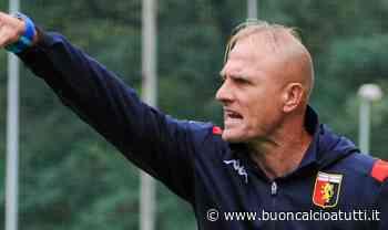 Genoa Under 18 accede alle Final Four: venerdì semifinale con l'Inter - Buon Calcio a Tutti