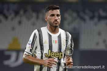 Calciomercato Genoa, dalla Juve c'è Frabotta - Corriere dello Sport.it