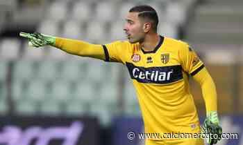 Genoa: Perin non si sblocca, Buffon spinge Sepe verso l'addio - Calciomercato.com