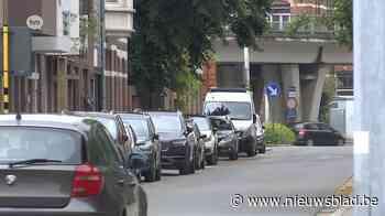 Ook Kruibeke en Sint-Niklaas gaan sites controleren op PFOS
