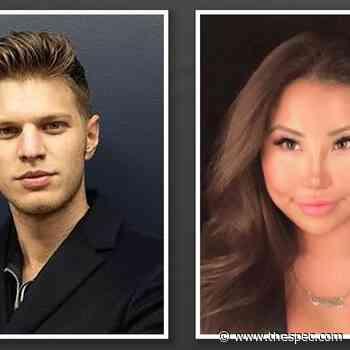 Stoney Creek murder suspects Oliver Karafa and Yun (Lucy) Lu Li arrested in Hungary - TheSpec.com
