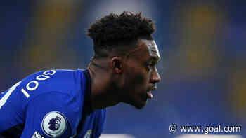 Hudson-Odoi: Chelsea and England winger advised to snub Ghana advances