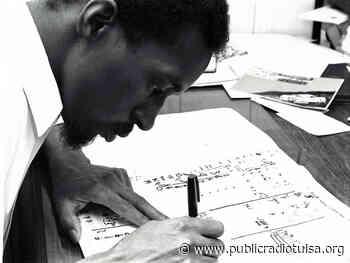 Julius Eastman, A Misunderstood Composer, Returns To The Light - Public Radio Tulsa