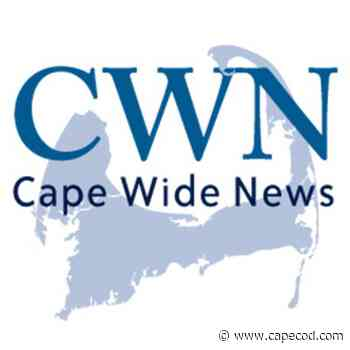 Alarm alerts firefighters to basement fire in Yarmouth - CapeCod.com News