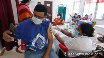 COVID-19 vaccines less effective against Delta variant: WHO official