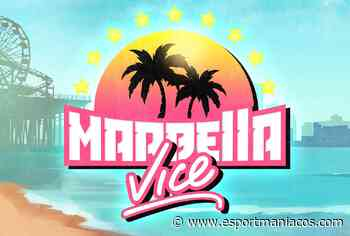 Marbella Vice: ¿Quiénes son los grandes vencedores de este servidor? - Madrid