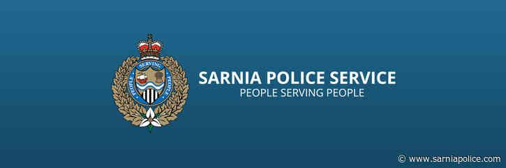 Two Males Wanted Regarding Drug Seizure