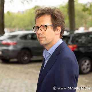 Wrakingsverzoek advocaat Joris Van Cauter draait om fax: zaak-Reuzegom ligt stil tot september