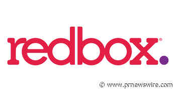 Redbox Entertainment Acquires 'THE LAST SON' Starring Sam Worthington, Colson Baker, Thomas Jane And Heather Graham
