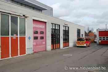 Nu er PFOS gevonden is in Beveren, laat Kruibeke al zeker bodemstalen nemen aan (voormalige) brandweerkazernes