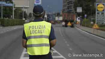 Verbania, lavori per il rifacimento dei marciapiedi: senso unico in un tratto di corso Cairoli - La Stampa