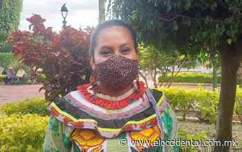 Artesanos pedirán apoyo a gobernador electo para edificar Mercado Artesanal en Tepic - El Occidental