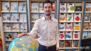 Freising: Reisebüros melden sprunghaften Anstieg meist beratungsintensiver Buchungen - Merkur.de
