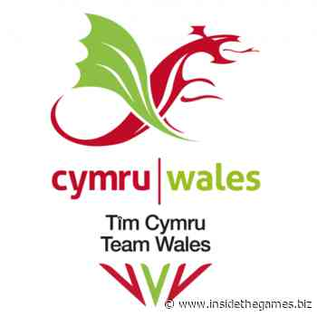Commonwealth Games Wales appoints chief medical officer - Insidethegames.biz