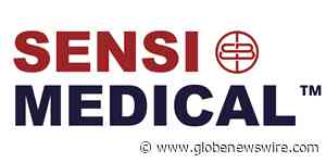 Sensi Brands Inc. Opens Doors to Sensi Medical, Creating a New Marketplace Standard for Medical Cannabis - GlobeNewswire