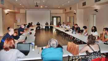 Aramon : le programme des festivités de l'été se précise - Midi Libre