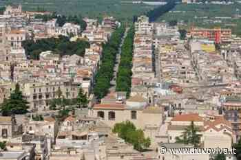 Il Pug di Ruvo di Puglia si ferma in Regione, la rabbia del centrodestra - RuvoViva