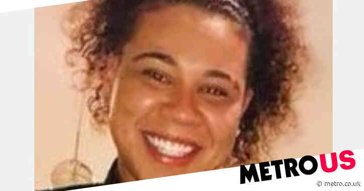 Woman 'punched girlfriend who was sleep talking about her ex'