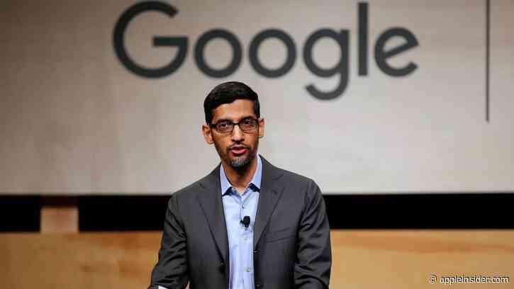 Google is risk averse & has paralyzing bureaucracy, executives say