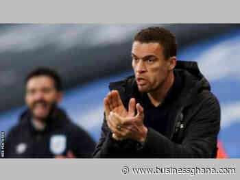 Valerien Ismael: West Brom to speak to Barnsley boss about manager's job - BusinessGhana
