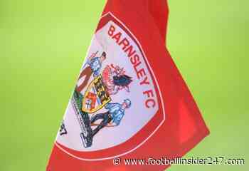 Barnsley chiefs resign to agree terms with Nottingham Forest - Football Insider