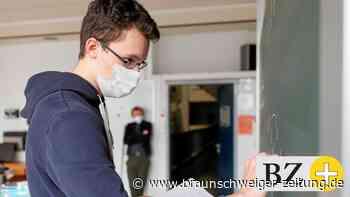 Wolfsburger Schulen dürfen keine Maskenpflicht verhängen
