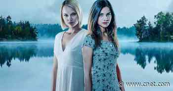Netflix: The 50 best TV series to binge-watch this week     - CNET