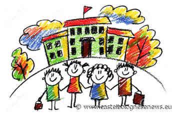 Castel Bolognese: Fino al 29 giugno aperte le iscrizioni per il CREE 2021 • - CastelBolognese news