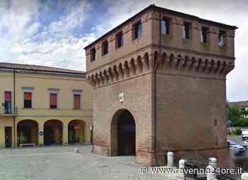 Idee Ricostituenti a Castel Bolognese e Solarolo – Ravenna24ore.it - Ravenna24ore