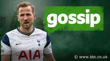 Transfer rumours: Kane, Pogba, Sancho, Varane, Silva, Kante, Correa, Calhanoglu