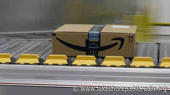 Prime Day Is Here. Watch Out For Fake Reviews - Lakeshore Public Radio