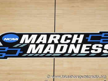 The Supreme Court Sides With NCAA Athletes In A Narrow Ruling - Lakeshore Public Radio