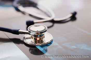 Survey asks what needs fixing most in health care - Lakeshore Advance
