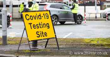 Surge Covid testing to begin in Leeds with young people urged to come forward