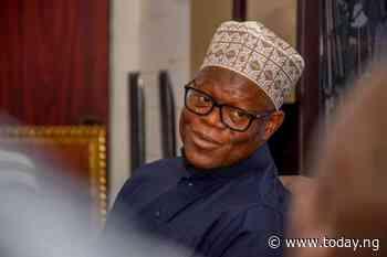 Senate: National Assembly won't gag media