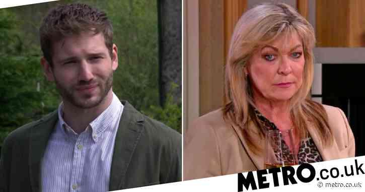 Emmerdale spoilers: Jamie Tate kills Kim as he is confirmed as poisoner?