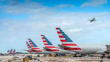 Why did American Airlines cancel hundreds of flights? Advice for passengers