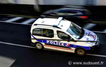 Bordeaux : éconduit d'une soirée, il revient et tire un coup de feu sur la fenêtre - Sud Ouest