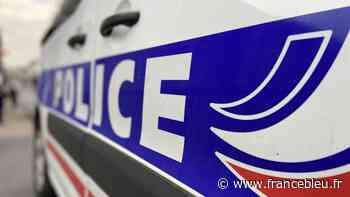 Rixe à Bordeaux : un homme reçoit sept coups de couteau - France Bleu