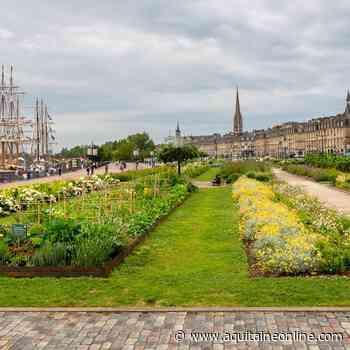 Visiter Bordeaux : 3 idées pour votre futur week-end - Aquitaine Online