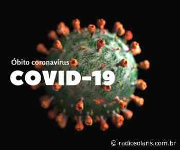 Flores da Cunha registra o 61º óbito por Covid-19   Grupo Solaris - radiosolaris.com.br