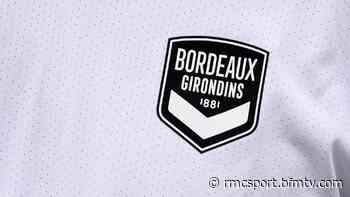 Bordeaux: Journée décisive alors que plane le spectre du redressement judiciaire - RMC Sport